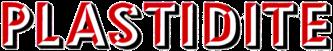 plastidite logo